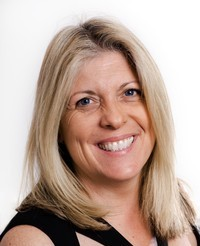 Susie Burrage - Recycled Products Ltd (GBR), Board Member of the BIR Non-Ferrous Metals Division